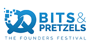 Bits & Pretzels - The Founders Festival